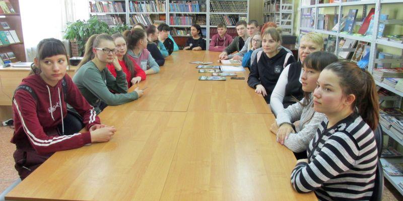 Экскурс в историю «Суворов. Жизнь, ставшая легендой»